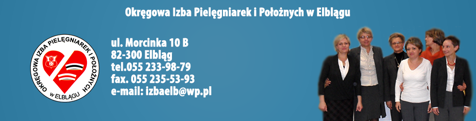 http://oipip.elblag.pl/wp-content/uploads/2013/07/32.png
