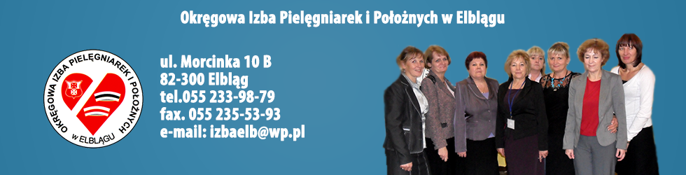 http://oipip.elblag.pl/wp-content/uploads/2013/07/42.png