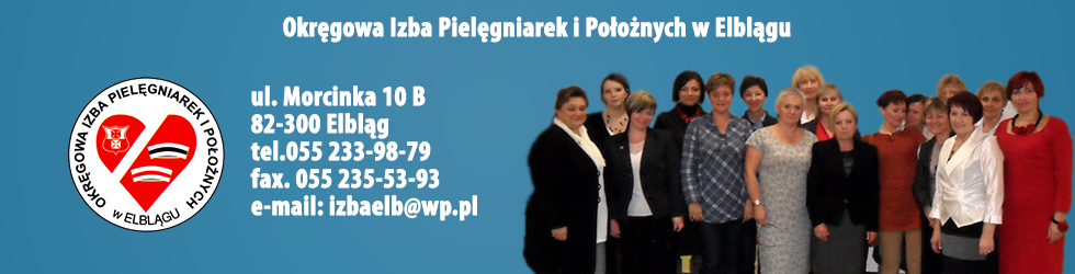 http://oipip.elblag.pl/wp-content/uploads/2013/07/52.png