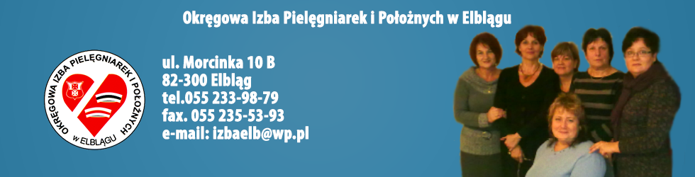 http://oipip.elblag.pl/wp-content/uploads/2013/07/6.png