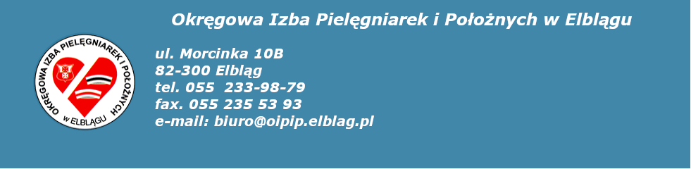 http://oipip.elblag.pl/wp-content/uploads/2019/04/logo-nowymail-1.png