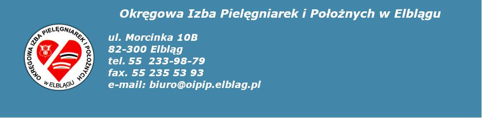 http://oipip.elblag.pl/wp-content/uploads/2020/02/logo-nowymail-1.png